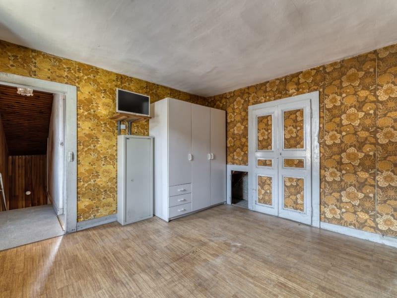 Sale house / villa Albens 340000€ - Picture 3