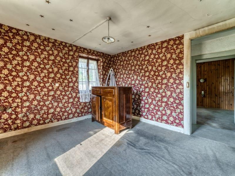 Sale house / villa Albens 340000€ - Picture 4
