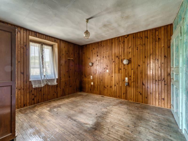 Sale house / villa Albens 340000€ - Picture 5
