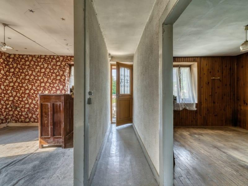 Sale house / villa Albens 340000€ - Picture 6