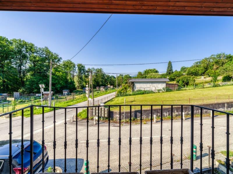Sale house / villa Albens 340000€ - Picture 8