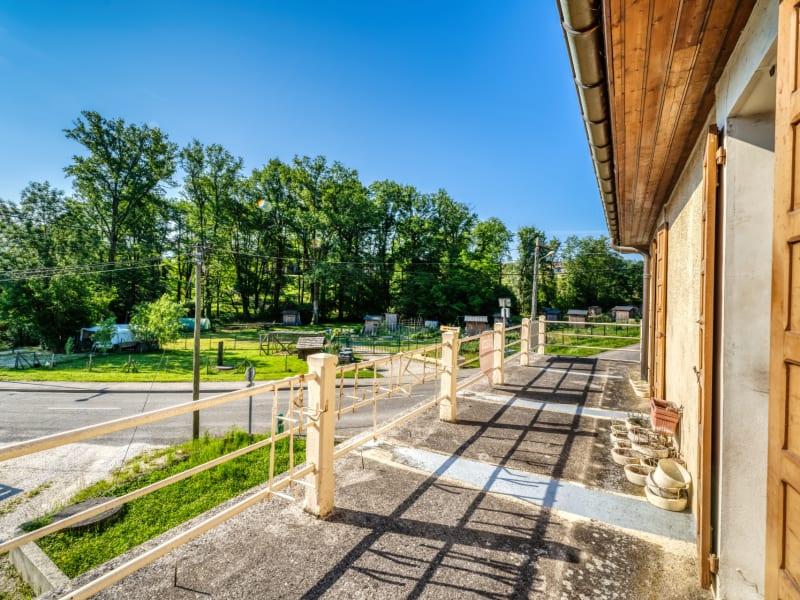 Sale house / villa Albens 340000€ - Picture 9