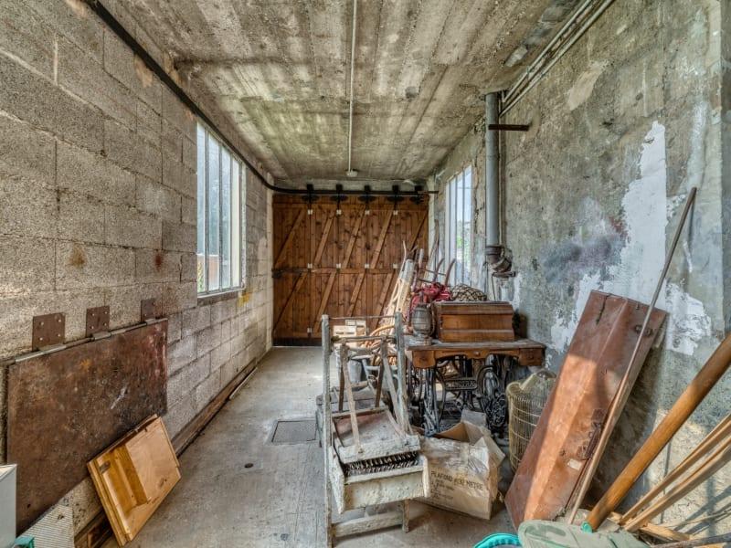 Sale house / villa Albens 340000€ - Picture 10