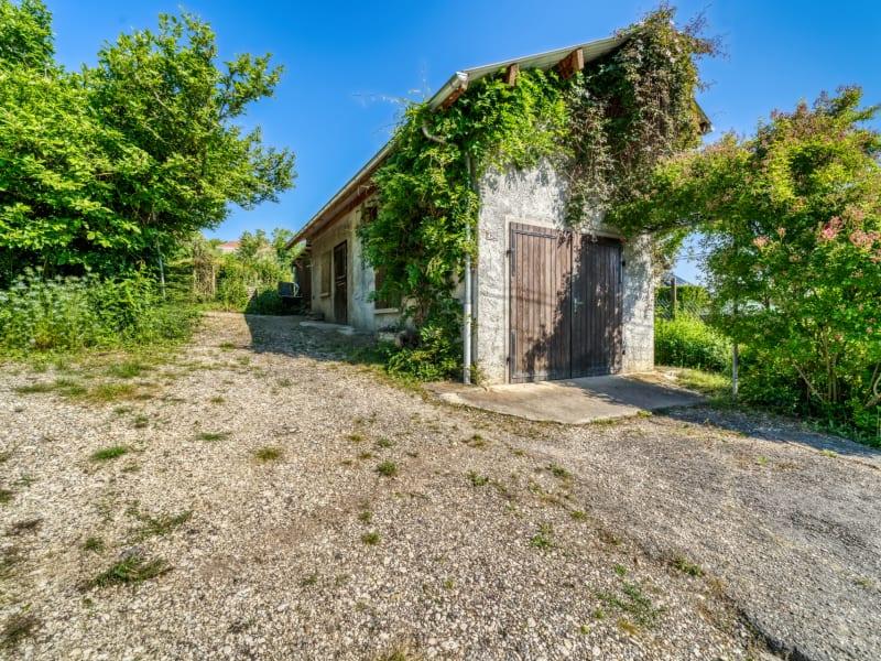 Sale house / villa Albens 340000€ - Picture 12