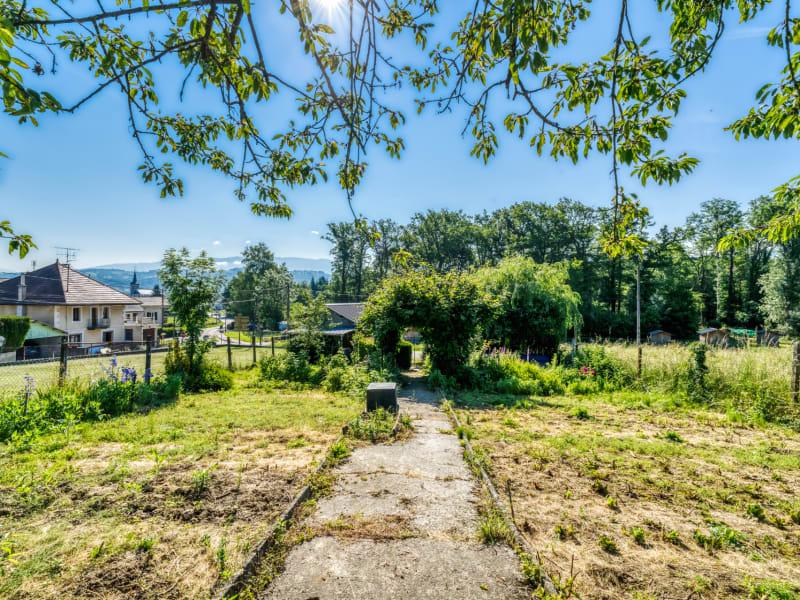 Sale house / villa Albens 340000€ - Picture 13
