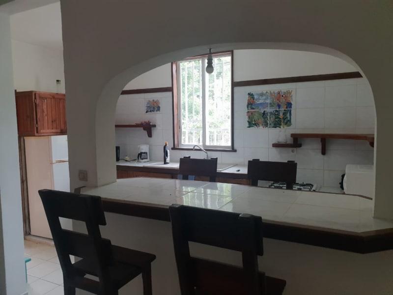 Vente maison / villa Le gosier 263000€ - Photo 2