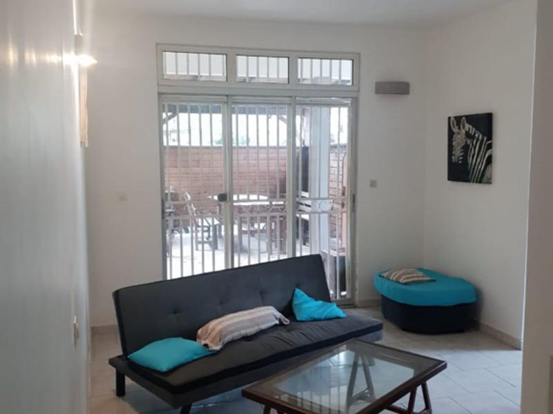 Vente maison / villa Le gosier 263000€ - Photo 3