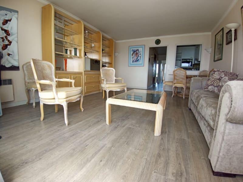 Venta  apartamento La baule 861000€ - Fotografía 2