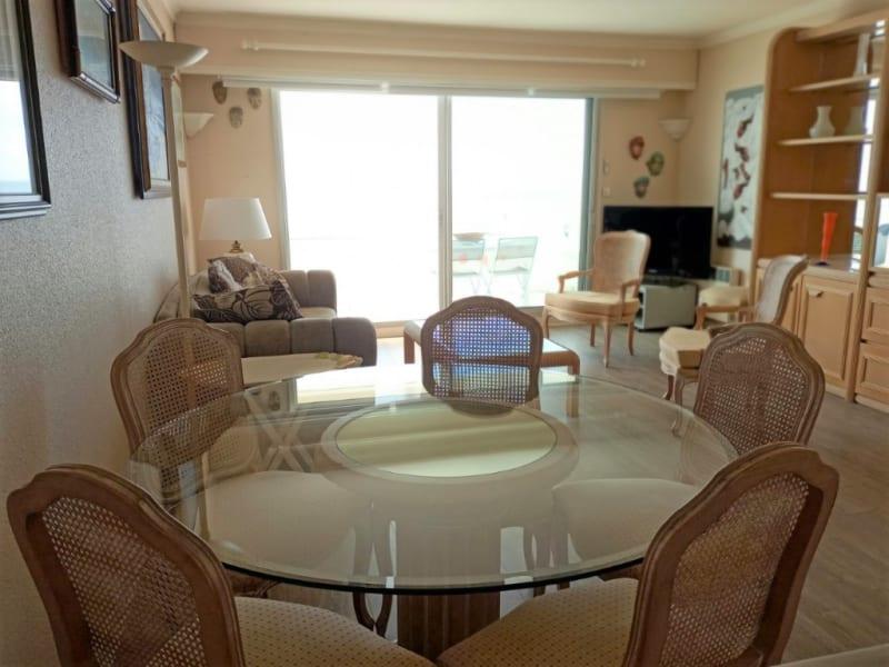 Venta  apartamento La baule 861000€ - Fotografía 3