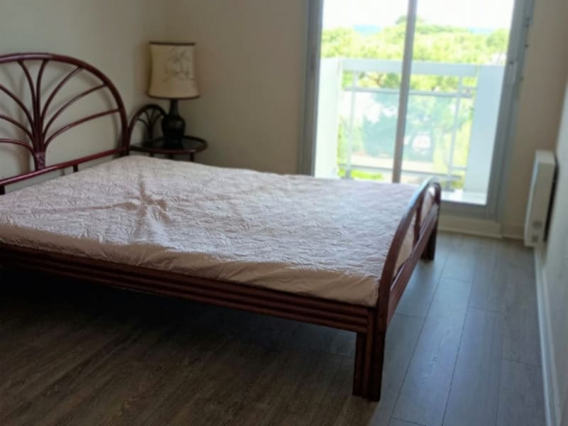 Venta  apartamento La baule 861000€ - Fotografía 5