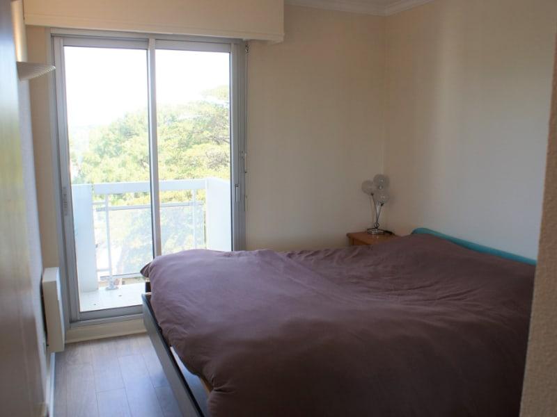 Venta  apartamento La baule 861000€ - Fotografía 6