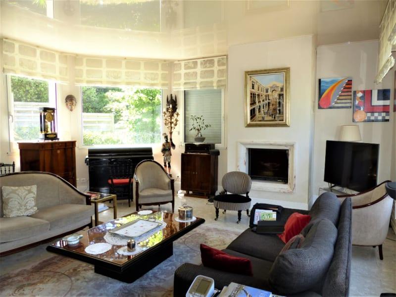Sale house / villa La baule 1383200€ - Picture 1