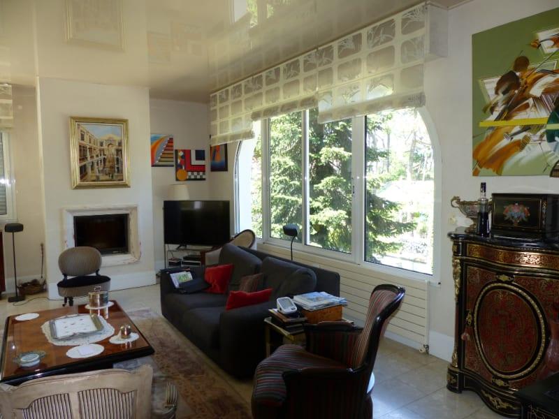 Sale house / villa La baule 1383200€ - Picture 2