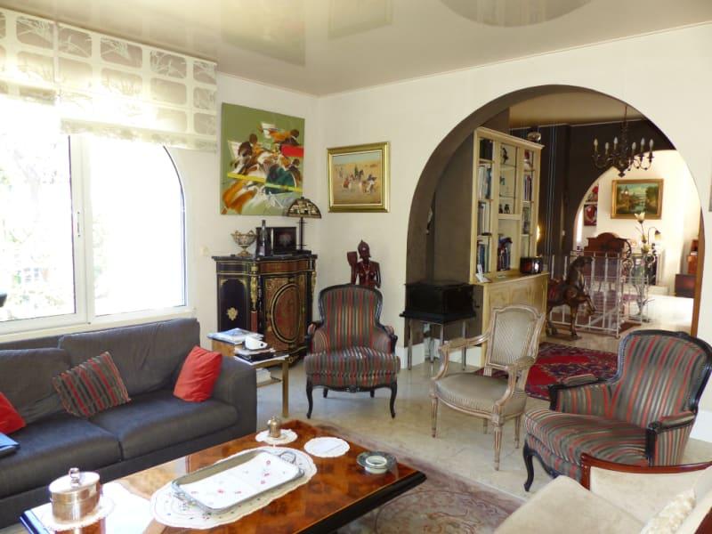 Sale house / villa La baule 1383200€ - Picture 4