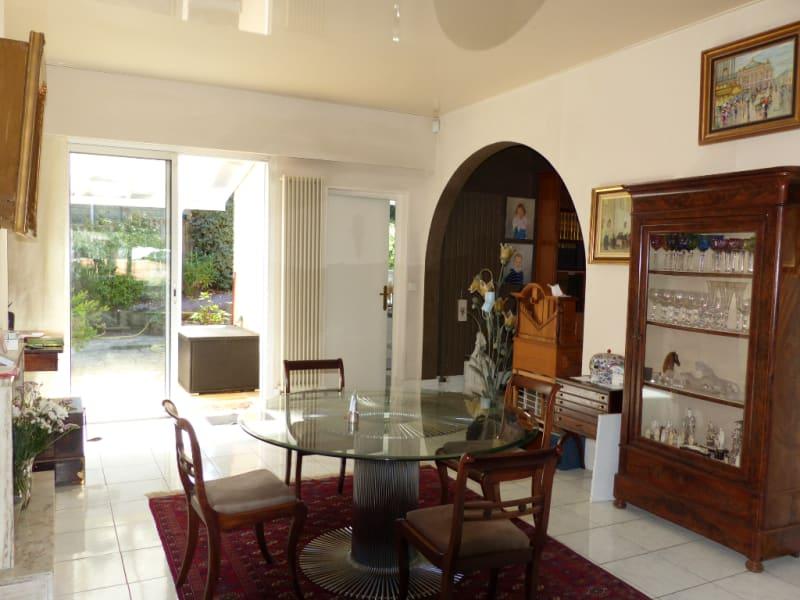 Sale house / villa La baule 1383200€ - Picture 5
