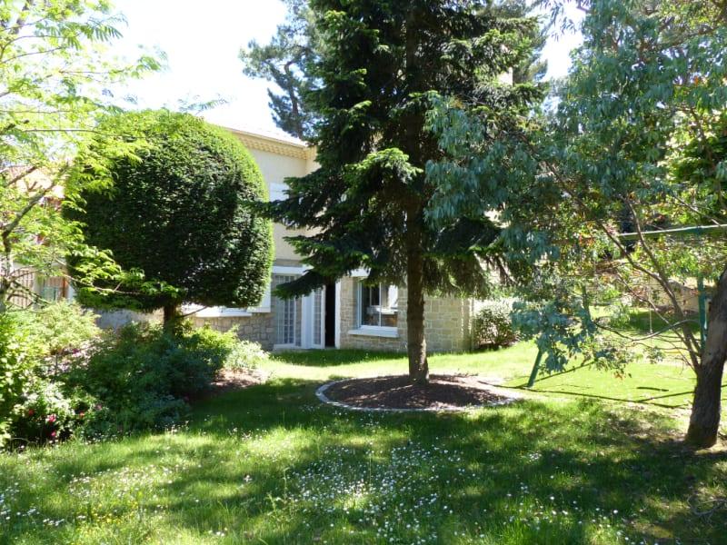 Sale house / villa La baule 1383200€ - Picture 6