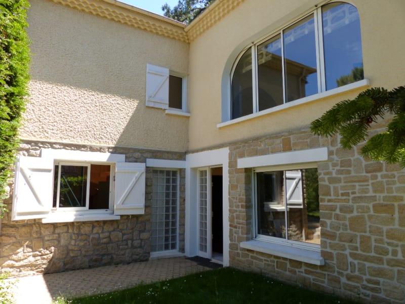 Sale house / villa La baule 1383200€ - Picture 7