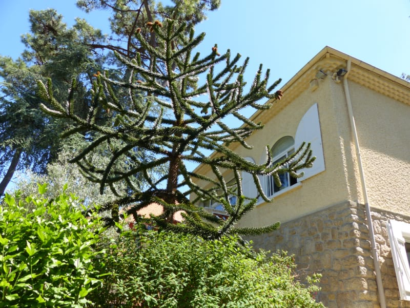 Sale house / villa La baule 1383200€ - Picture 8