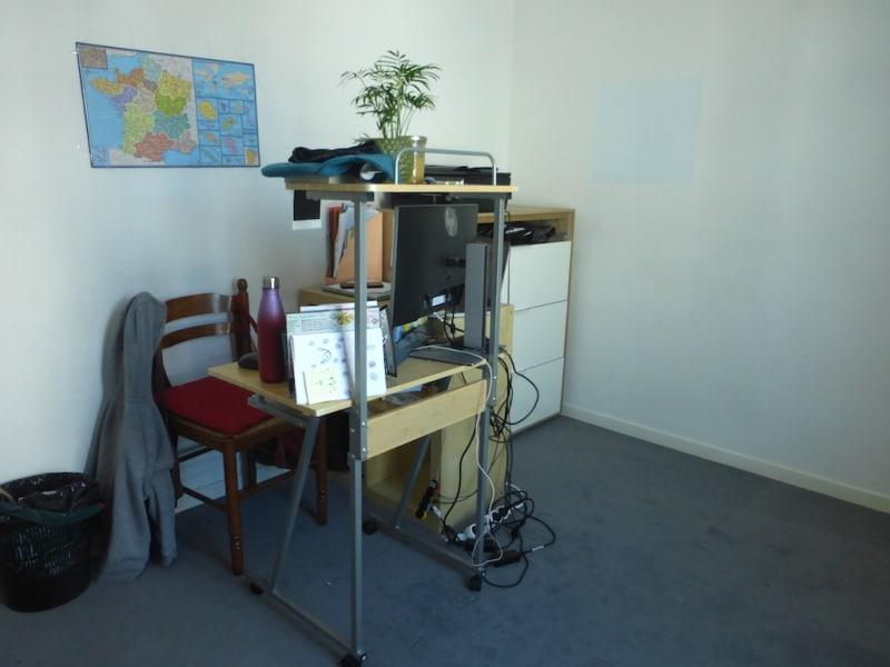 Vente appartement Massy 416000€ - Photo 8