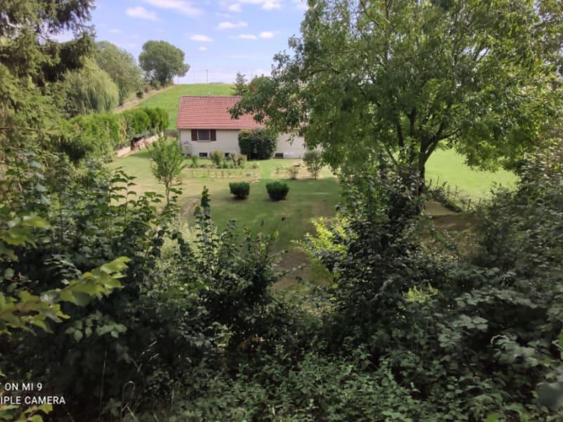 Sale house / villa Saint quentin 282900€ - Picture 12