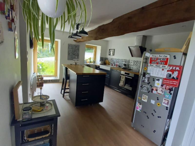 Vente maison / villa Guichen 353600€ - Photo 1