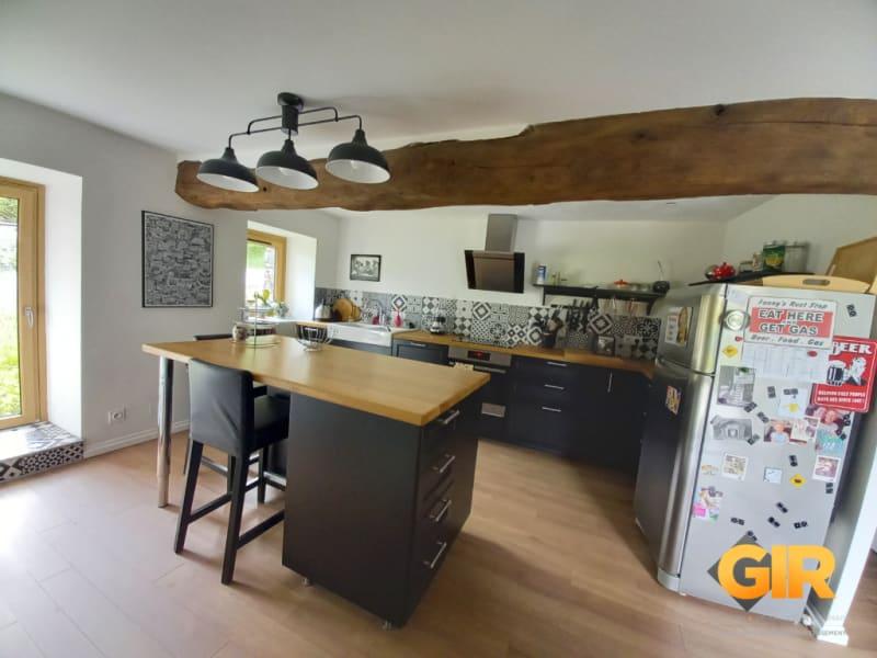 Vente maison / villa Guichen 353600€ - Photo 2