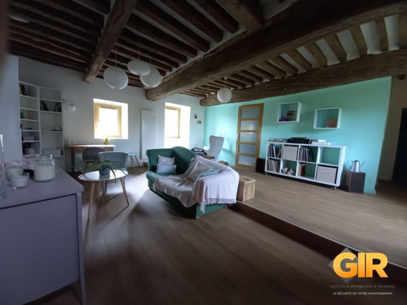 Vente maison / villa Guichen 353600€ - Photo 4