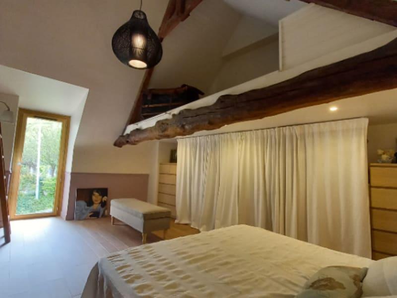 Vente maison / villa Guichen 353600€ - Photo 5