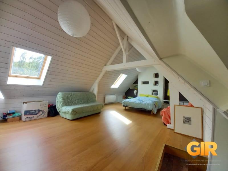 Vente maison / villa Guichen 353600€ - Photo 6