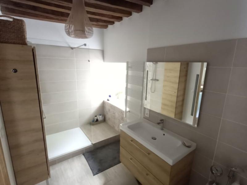 Vente maison / villa Guichen 353600€ - Photo 7