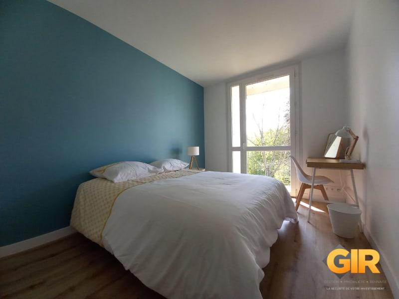 Location appartement Rennes 420€ CC - Photo 7