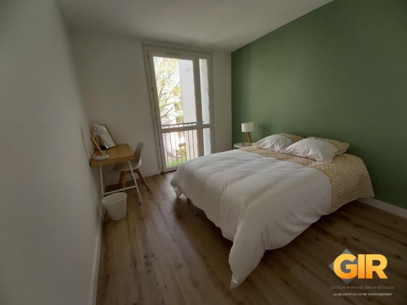 Location appartement Rennes 420€ CC - Photo 8