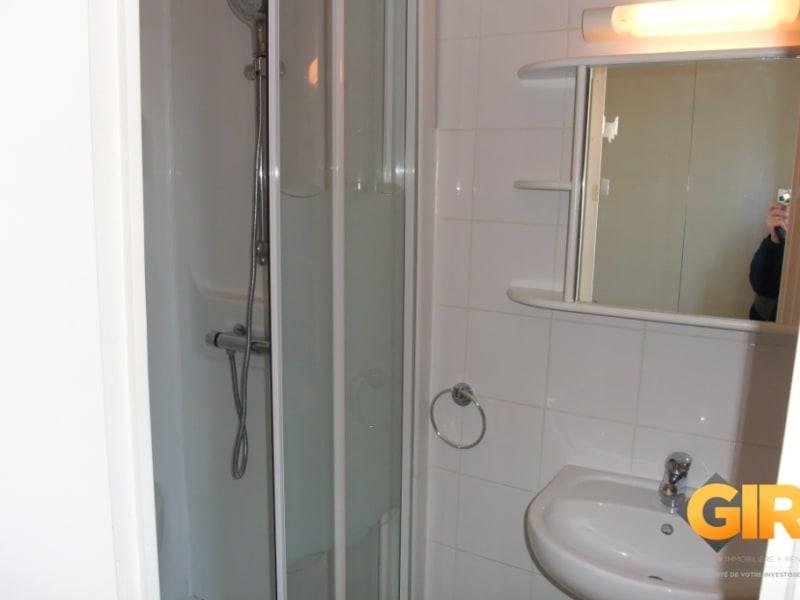 Location appartement Rennes 515€ CC - Photo 4
