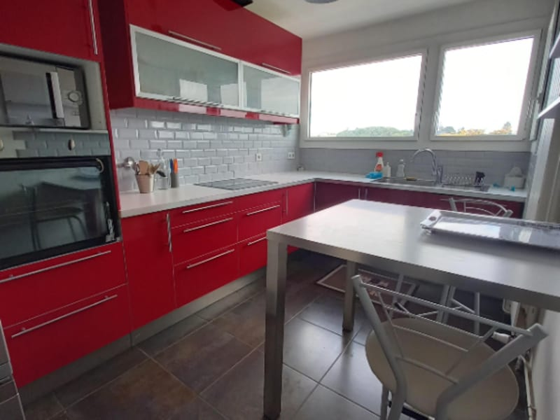 Location appartement Rennes 1400€ CC - Photo 3