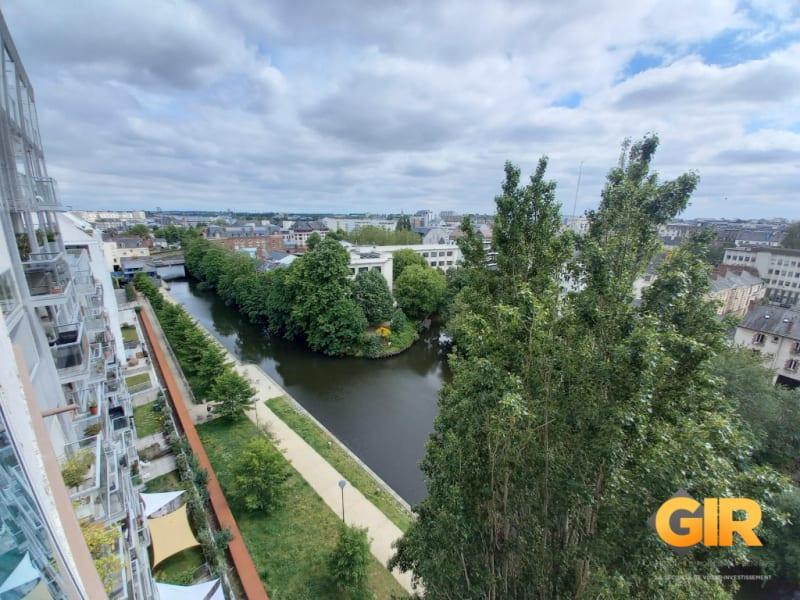 Location appartement Rennes 1400€ CC - Photo 4