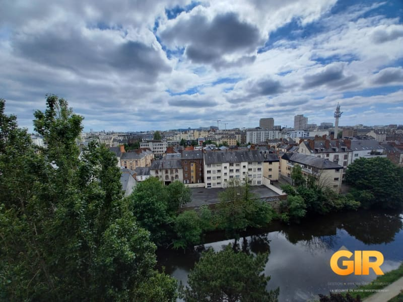 Location appartement Rennes 1400€ CC - Photo 6