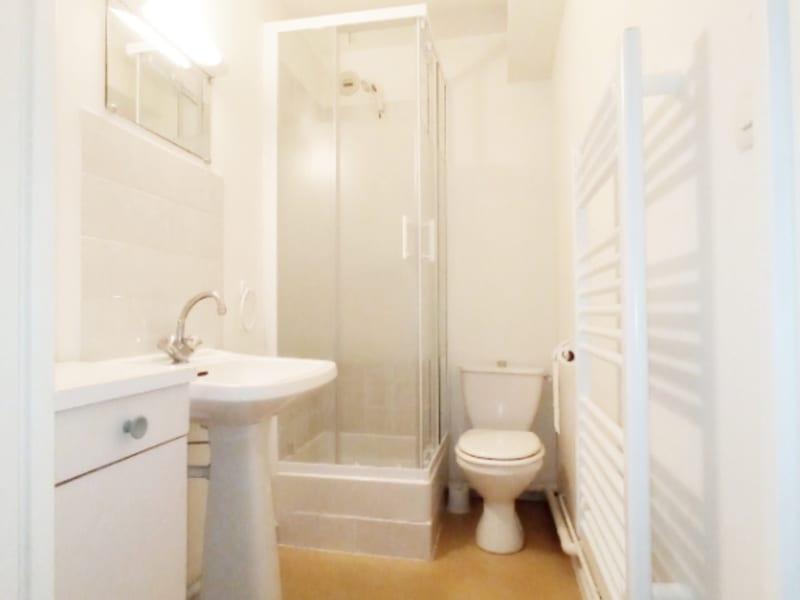 Location appartement Nantes 442,69€ CC - Photo 4