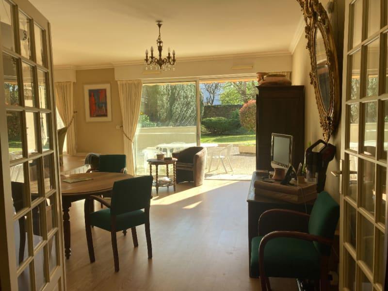 Sale apartment Nantes 330120€ - Picture 2