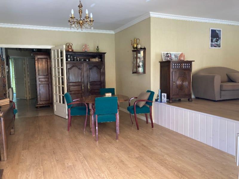 Sale apartment Nantes 330120€ - Picture 3