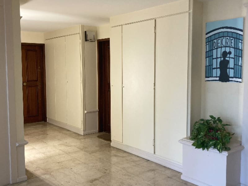 Sale apartment Nantes 330120€ - Picture 5
