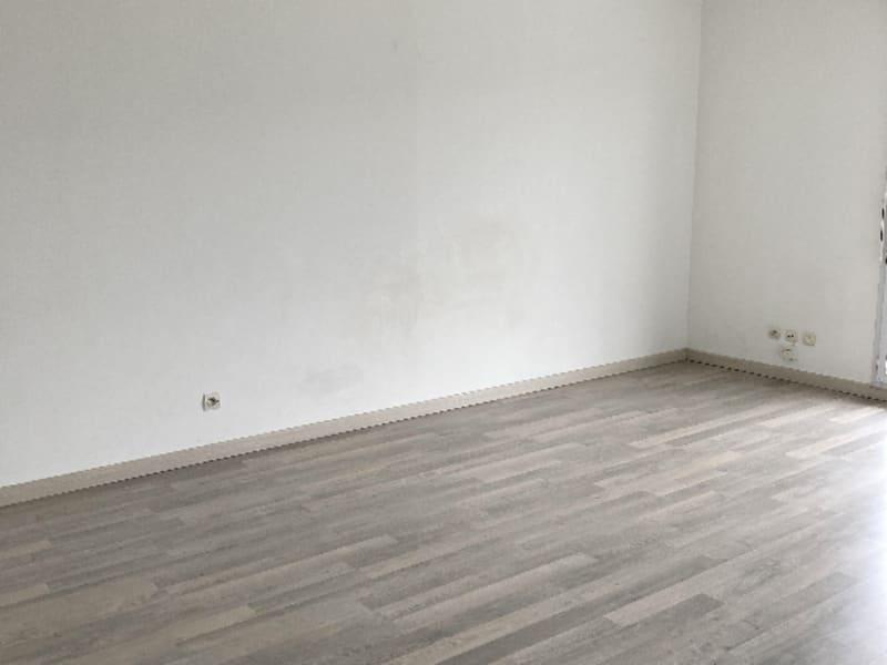 Sale apartment Nantes 251520€ - Picture 3