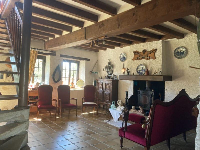 Sale house / villa Le landreau 499200€ - Picture 4