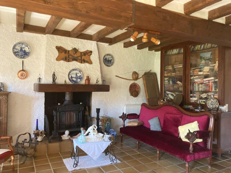 Sale house / villa Le landreau 499200€ - Picture 5