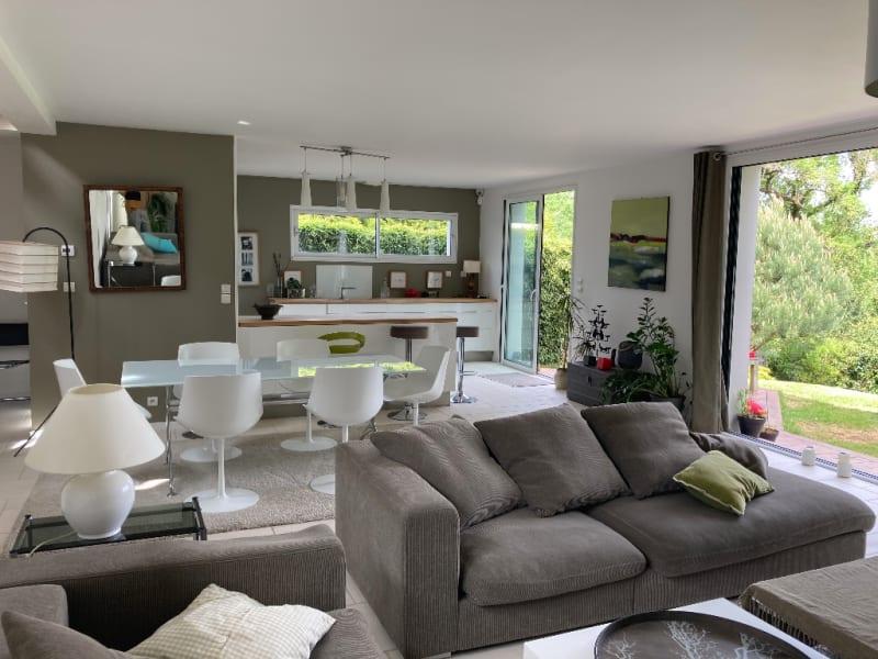Vente maison / villa St jean de boiseau 598000€ - Photo 2