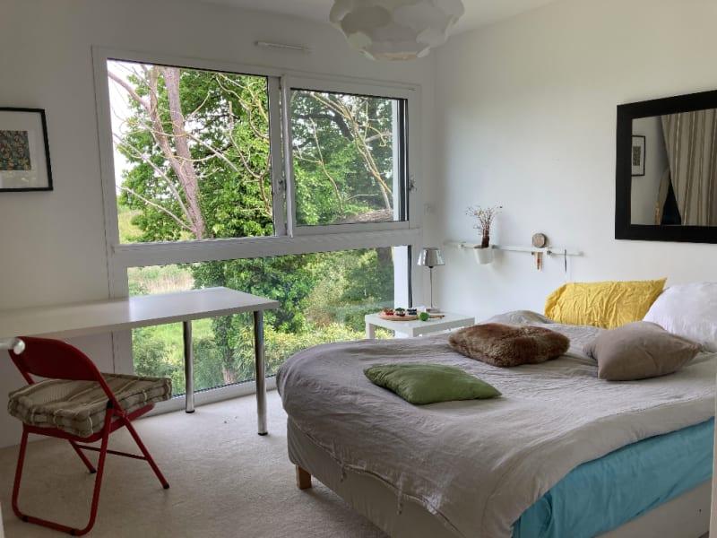Vente maison / villa St jean de boiseau 598000€ - Photo 3