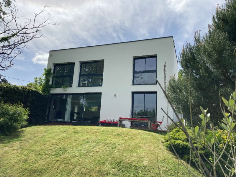 Vente maison / villa St jean de boiseau 598000€ - Photo 4