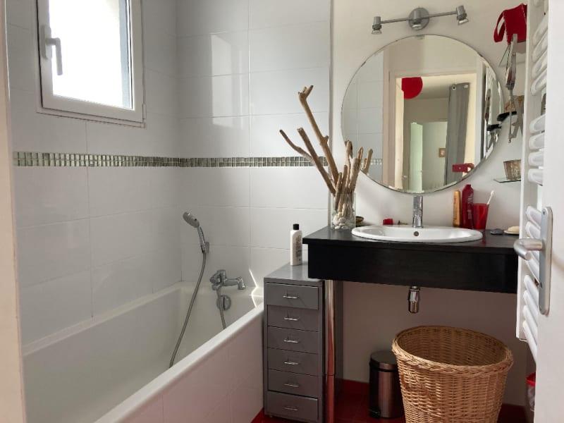 Vente maison / villa St jean de boiseau 598000€ - Photo 5