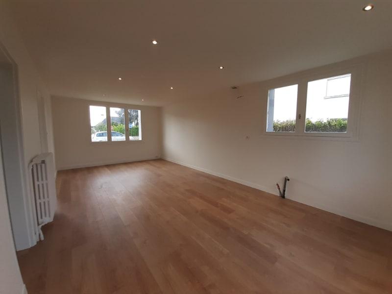 Sale house / villa Gourin 149460€ - Picture 2