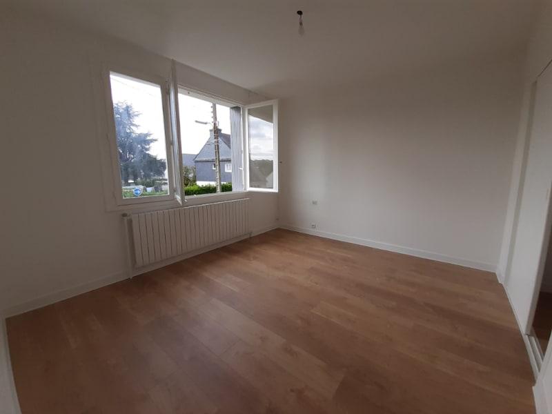 Sale house / villa Gourin 149460€ - Picture 5