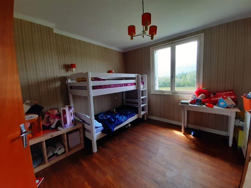 Sale house / villa Tregourez 137800€ - Picture 6